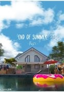 End Of Summer [LBW]