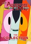 Mis-Adventure Time (Adventure Time) [Cubby Chambers]